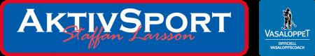 logo-vasaloppscoach